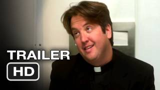 The Catechism Cataclysm (2011) Trailer - HD Movie