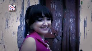 Jihan Audy - Pikir Keri House Hak\'e..Hak\'e Jaman Now (Official Music Video)