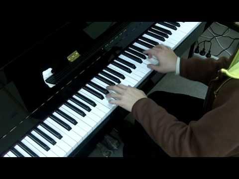 Trinity Guildhall Piano 2012-2014 Grade 2 No.14 Gurlitt Allegro non Troppo Op.82 No.65