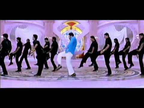 Nyan Cat Dance [ Indian Bollywood Version ]