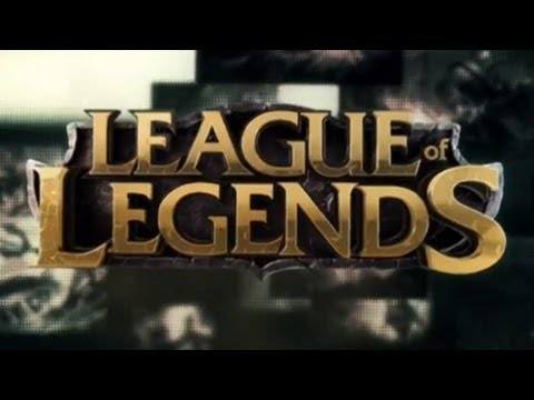 Así se viven las finales de la segunda temporada de League of Legends