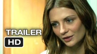 I Will Follow You Into The Dark Official Trailer (2012) - Mischa Barton Movie HD