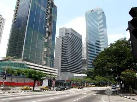 Malaysia,Kuala Lumpur 2011