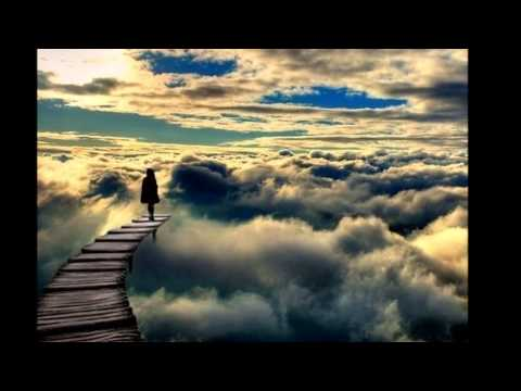 The Moody Blues - Days of Future Passed Full Album 1967 (HD)