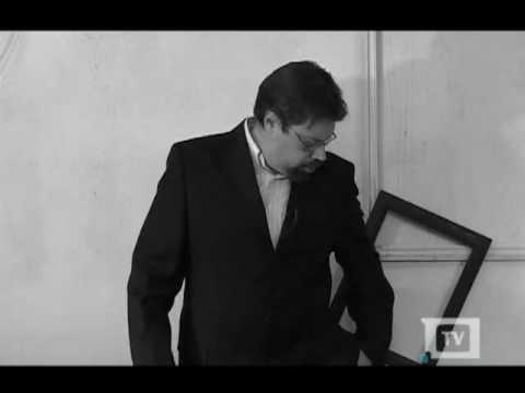DELFI Video   Video   Dienos anekdotas su R Bingeliu  glaudziu turinys