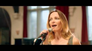 The Corrs – Bring On The Night – recorded at Church Studios