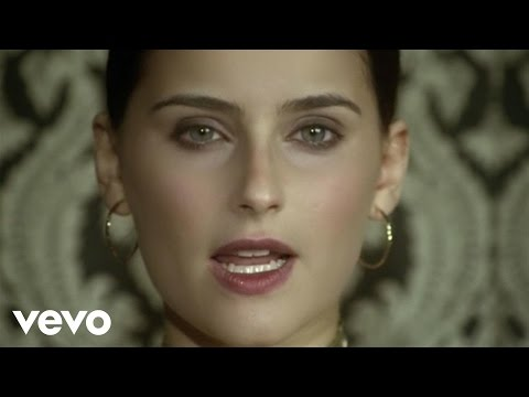Nelly Furtado - Try