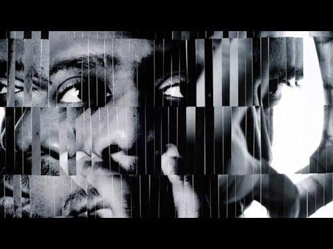 Robert Glasper Experiment - Afro Blue (Feat. Erykah Badu)