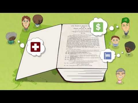 Health Reform Explained Video: Health Reform Hits Main Street