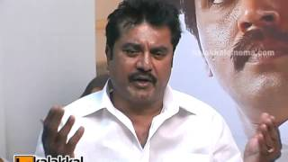 Chennaiyil Oru Naal Movie Press Meet