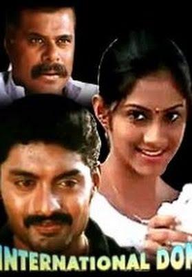 International Don 20.02.2012 - Tamil Full Movie