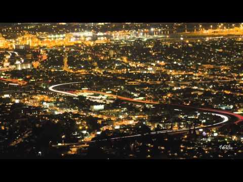Headstrong feat. Shelley Harland - Helpless (Aurosonic Progressive Mix) [+Lyrics] [Music Video] - default