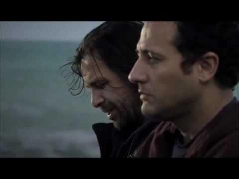 The Moody Blues - Melancholy Man (2011-Kaybedenler Kulübü)