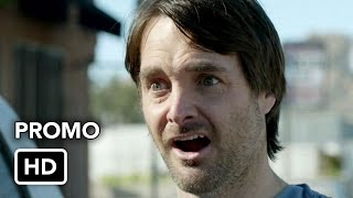 "The Last Man on Earth 1×07 ""She Drives Me Crazy"" / 1×08 ""Mooovin' In"" Promo (HD) Thumbnail"