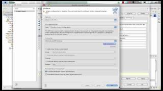 Java Persistence API 2: Java EE 6 & GlassFish 3 using Eclipse (Part 3 of 5)