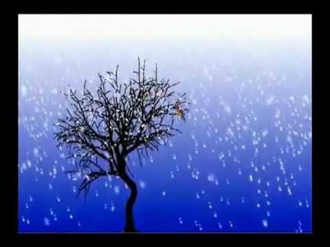 "VIA CLAVIS- ""El àrbol""- (2006)"