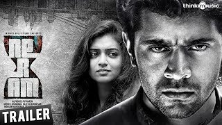 Neram Trailer
