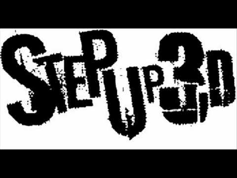 Step Up 3D - Fancy Footwork -33WqAyBt-xI