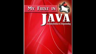 Java Tutorial 2 Install Eclipse IDE