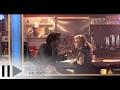 Music videos - Loredana - Rain Rain