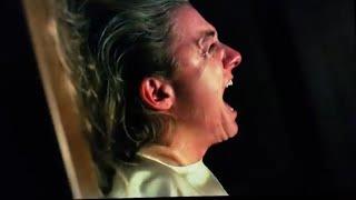 American Horror Story Apocalypse trailer S8 E9 preview