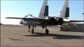 F 15SE (航空機)の画像 p1_1