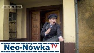 Neo-Nówka - N jak Neo-Nówka: Listonosz - Niebezpieczny zawód