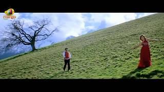 Tu Tu Tu Video Song | Ready