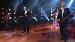 Thomas Anders - King Of Love