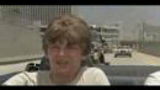 David W Harper In Fletch 1985 Youtube Harper ii and others you may know. youtube