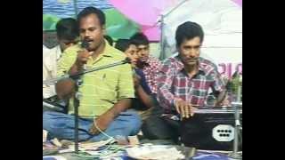 Gujarati Santvani Lok Dayro B Vol - 4