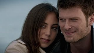 Kuzey Gney 72 Blm Full thumbnail