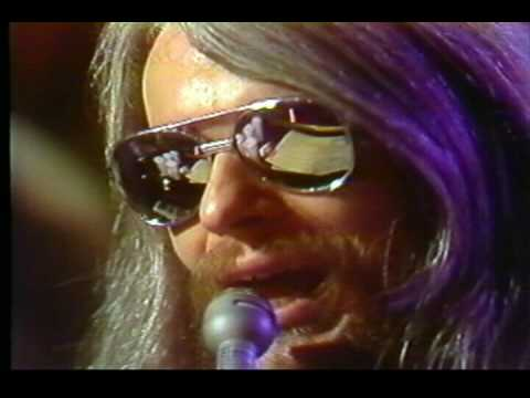 A SONG FOR YOU - Leon Russell & Friends (1971)
