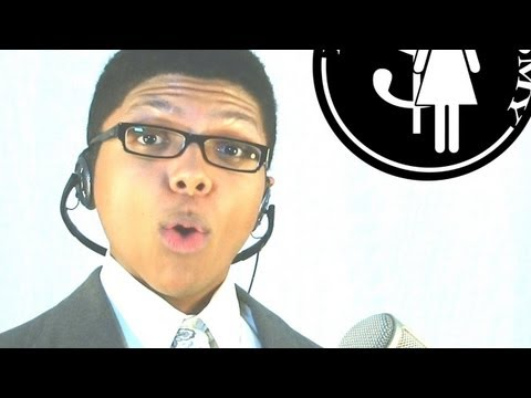 MAMA ECONOMY (THE ECONOMY EXPLAINED) ORIGINAL SONG by TAY ZONDAY