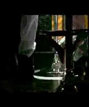 Scooter - Maria (I like It Loud) Video