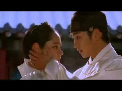 The Moon Embracing the Sun (Filipino Dubbed) OST Inside My Heart by Frencheska Farr