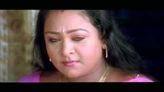 Aadivaram Adavallaku Selavu - Parody Songs