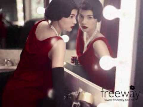 ANNE CURTIS SLIDESHOW: FREE ME EDITION