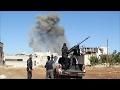 أخبار عربية - #سوريا الديمقراطية تعلن وقف المعارك قرب #سد_الفرات لأربع ساعات