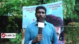 India Pakistan Movie Press Meet 27-04-2015 Red Pixtv Kollywood News | Watch Red Pix Tv India Pakistan Movie Press Meet Kollywood News April 27, 2015