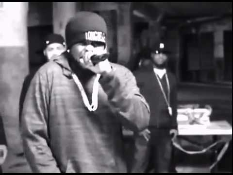 Shady 2 0 Cypher HD Eminem,Royce Da 59,Joe Budden,Crooked I,Joell Ortiz Yelawolf BET