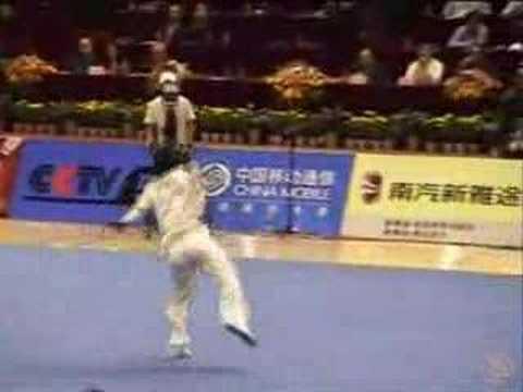 Zhao Qing Jian - Ultimate Compilation