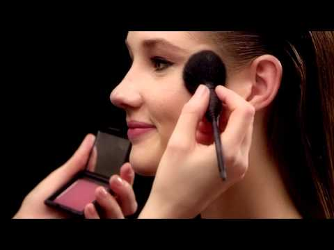 How To: NARS Spring 2013
