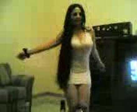 hqdefault Hot and Sexy Pashtana dances