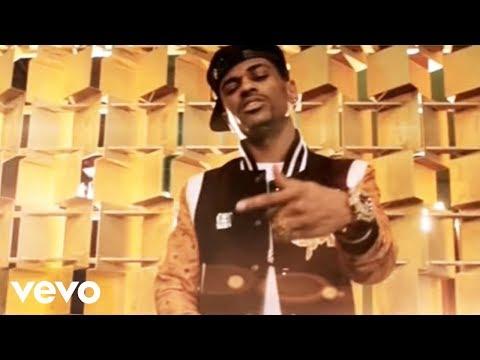 Big Sean - What U Doin? - bigseanvevo