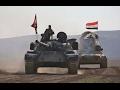 أخبار عربية - #القوات_العراقية تستأنف تقدمها بالمدينة القديمة لـ #الموصل  - نشر قبل 3 ساعة