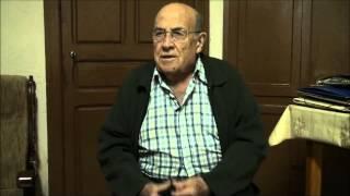 Ramon Coromina