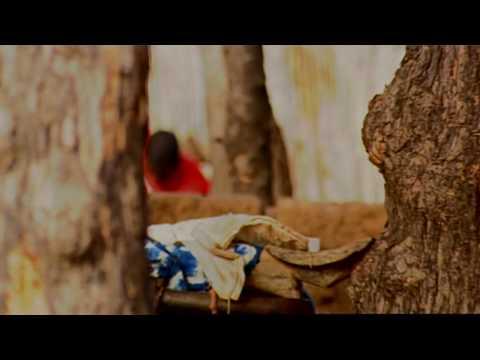 Tukki, la huella ambiental (fragmentos)