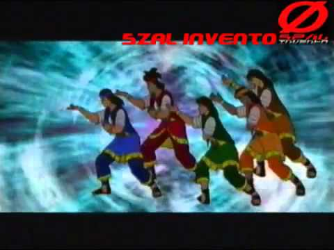 YouTube  Silat Lagenda Theme Song