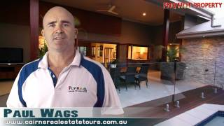 Using Virtual Real Estate Videos Tours For Selling Properties Around Cairns